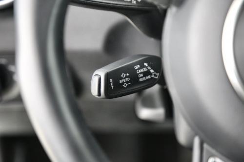 AUDI A1 SPORTBACK SPORT 1.6 TDI + GPS + CRUISE + PDC + XENON
