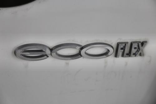 OPEL Combo CARGO 1.3 CDTI ECOFLEX L1H1 + AIRCO + 7.405 KM
