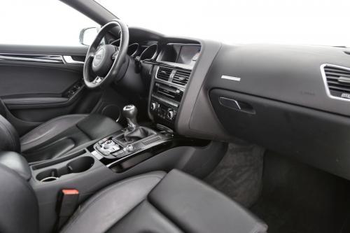 AUDI A5 SPORTBACK 2.0 TDI ULTRA + S-LINE + GPS + LEDER + XENON + PDC