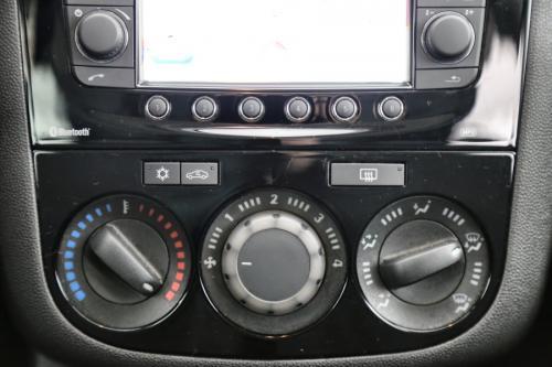 OPEL Corsa ULTIMATE EDITION 1.3CDTi + GPS + CRUISE + AIRCO + ALU