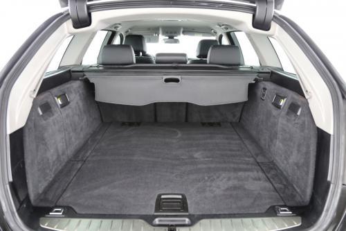 BMW 520 TOURING dA + GPS + LEDER + CRUISE + CAMERA + PDC + XENON
