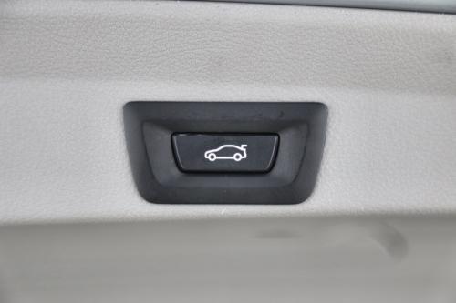 BMW 420 GRAN COUPE dA + GPS + LEDER + CRUISE + PDC + ALU 17 + XENON