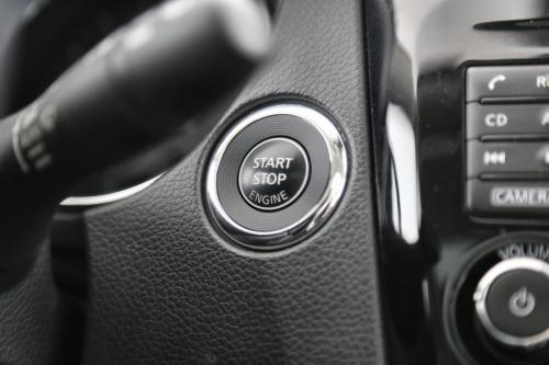 NISSAN Qashqai CONNECT EDITION 1.5 DCI + GPS + CRUISE + PDC + CAMERA + ALU 16