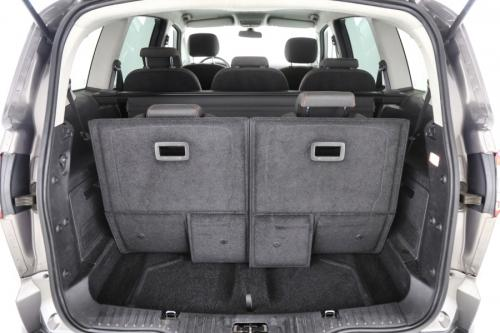 FORD S-Max TREND STYLE 1.6 TDCI + GPS + AIRCO + CRUISE + PDC + ALU 16 + 7 PL.
