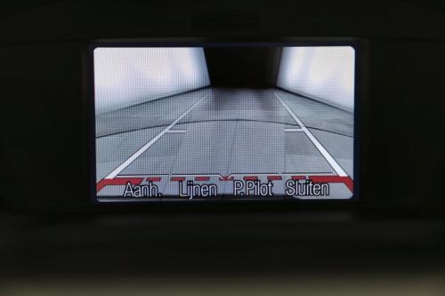 FORD Grand C-Max TITANIUM STYLE 1.6 TDCI + GPS + LEDER + CRUISE + PDC + CAMERA + ALU 17