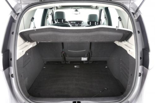 RENAULT Scenic Bose Edition 1.5dCI Energy + GPS + AIRCO + CRUISE + PDC + CAMERA + ALU 17