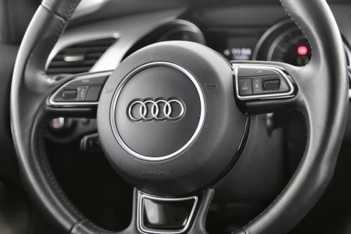 AUDI A5 Sportback 2.0 TDI Ultra + GPS + AIRCO + CRUISE + PDC + ALU 17 + TREKHAAK + XENON