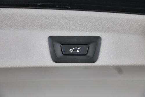 BMW 420 Gran Coupe dA + GPS + LEDER + AIRCO + CRUISE + PDC + ALU 17 + XENON