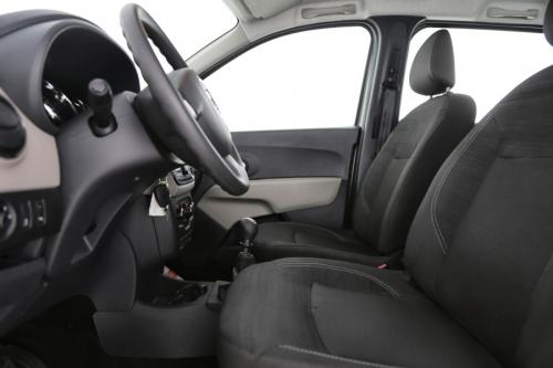 DACIA Lodgy Laureate 1.5 DCI + AIRCO + CRUISE + PDC + 7 PL.