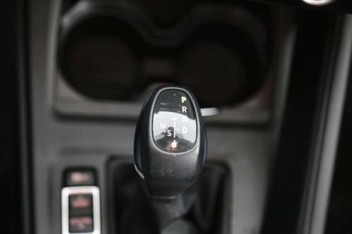 BMW X1 xDrive dA + GPS + AIRCO + CRUISE + PDC + ALU 17
