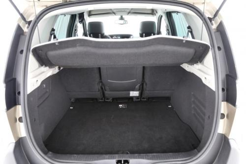 RENAULT Scenic Xmod Bose Edition 1.5dci Energy + GPS + AIRCO + CRUISE + PDC + CAMERA + ALU 16