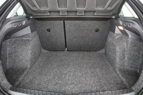 SEAT IBIZA ST I-Tech Style 1.6 TDI + GPS + AIRCO + CRUISE + PDC + ALU 16