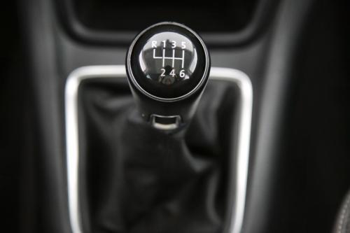 SEAT Alhambra Executive 2.0 TDI + GPS + AIRCO + CRUISE + PDC + CAMERA + ALU 17 + PANO DAK + 7 PL.