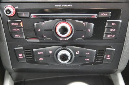 AUDI Q5 Ultra 2.0 TDI + AIRCO + CRUISE + PDC + ALU 17 + XENON + TREKHAAK