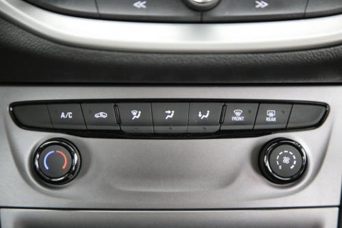 OPEL Astra Edition 1.0i TURBO ECOFLEX + GPS + AIRCO + CRUISE + PDC