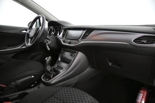 OPEL Astra Edition TURBO EcoFLEX   1.0i  + GPS + AIRCO + CRUISE + PDC