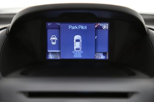 FORD B-Max Trend 1.6 TDCI + GPS + AIRCO + PDC + PANO DAK