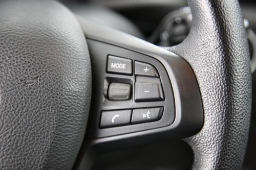 BMW X1 sDrive 18d + GPS + AIRCO + CRUISE + PDC + ALU 17 + XENON