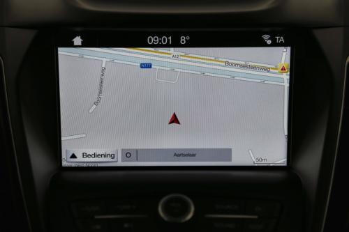 FORD C-Max Titanium 1.5 TDCI + A/T + GPS + AIRCO + CRUISE + PDC + CAMERA + ALU 16