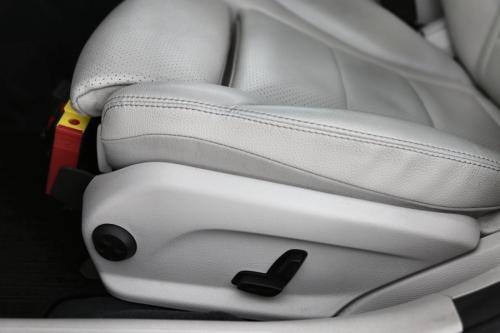MERCEDES-BENZ C 300 Hybrid Break Avantgarde d 7G-Tronic + GPS + LEDER + PANO DAK + CRUISE + PDC + ALU 17