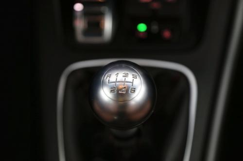 ALFA ROMEO Giulietta Exclusive 1.6JTDm + GPS + LEDER + AIRCO + CRUISE + PDC + ALU