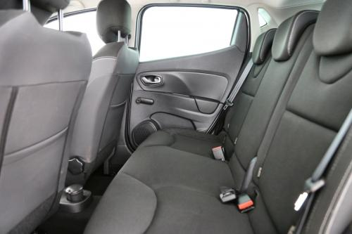 RENAULT Clio Limited 0.9Tce Energy + GPS + AIRCO + CRUISE + ALU 16