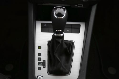 SKODA Octavia Combi Ambition 1.6 TDI DSG7 GreenTec + GPS + CAMERA + PDC + ALU 16