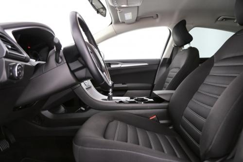 FORD Mondeo Business Edition 1.5 TDCI ecoNETIC + GPS + PDC + CRUISE + ALU 16