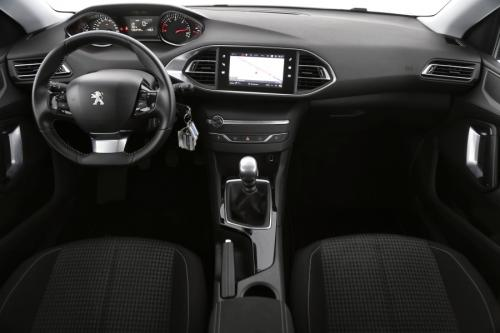 PEUGEOT 308 SW Active 1.5 BlueHDI + GPS + PDC + AIRCO + CRUISE + ALU 16