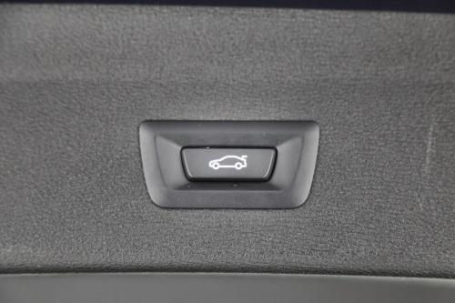 BMW X1 sDrive 18d + GPS + CRUISE + PDC + XENON + AIRCO + ALU 17