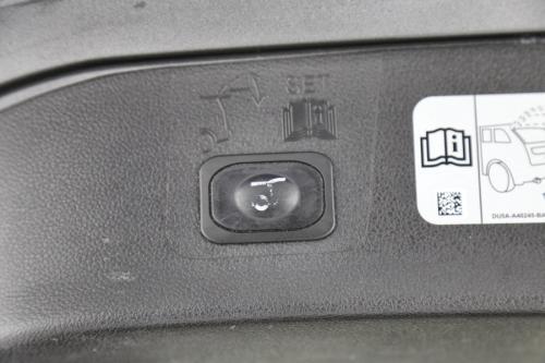 FORD Kuga Titanium 1.5 TDCI + GPS + CARPLAY + CAMERA + LED + PDC + ALU 17