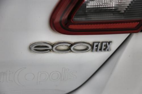 OPEL Corsa Enjoy 1.0i Turbo ecoFLEX + GPS + CRUISE + AIRCO + ALU