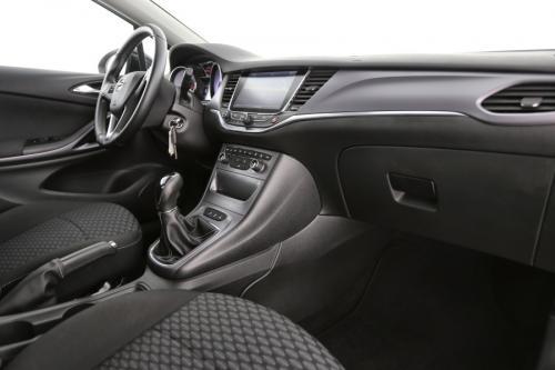 OPEL Astra Edition 1.0i Turbo ecoFLEX + GPS + CRUISE + PDC + AIRCO