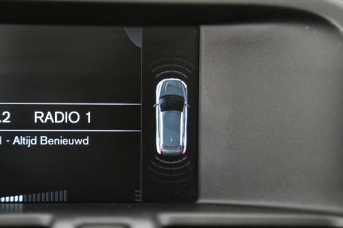VOLVO XC60 Momentum 2.0D3 GearTronic + GPS + LEDER + PDC + TREKHAAK + CRUISE + ALU 17