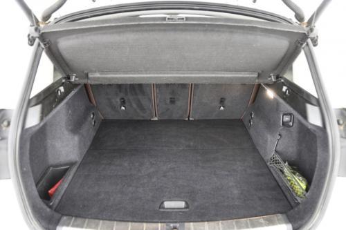 BMW X1 sDrive 16d + GPS + LEDER + PDC + TREKHAAK + CRUISE + ALU 18