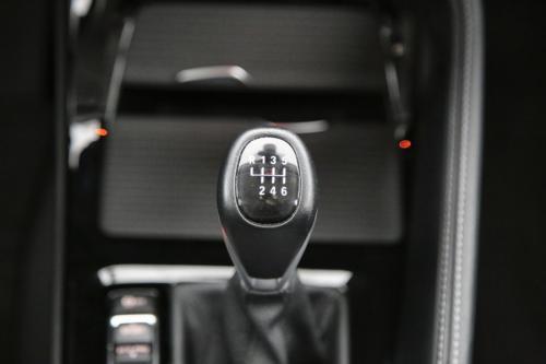 BMW X1 sDrive 18d + GPS + LEDER + PDC