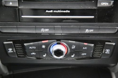 AUDI A4 Ultra Avant  2.0TDi + GPS + LEDER + PDC + CRUISE + XENON + ALU 16