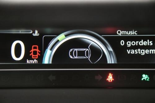RENAULT Scenic Limited 1.5dCi Energy  + GPS + PDC + PANO DAK + CRUISE + ALU 16