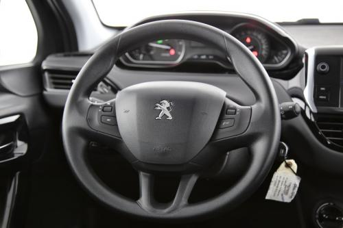 PEUGEOT 208 Active 1.6 BlueHDI STT + AIRCO + CRUISE