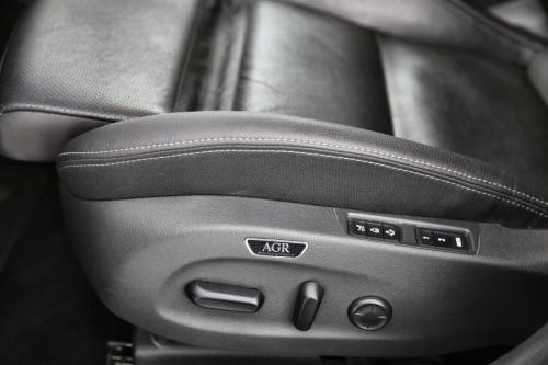 OPEL Astra Sports tourer 1.6CDTI + GPS + LEDER + PDC + CRUISE + AIRCO + ALU 16