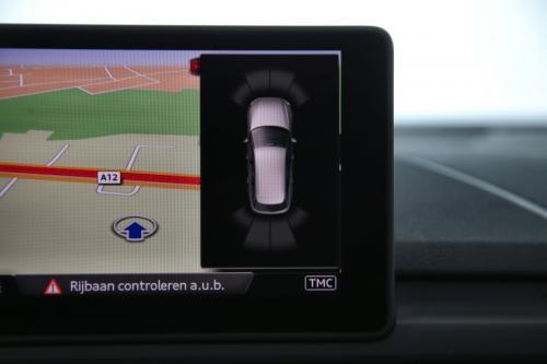 AUDI A4 Avant Business Edition 2.0 TDI S-Tronic + GPS + PDC + CRUISE + AIRCO + ALU 16