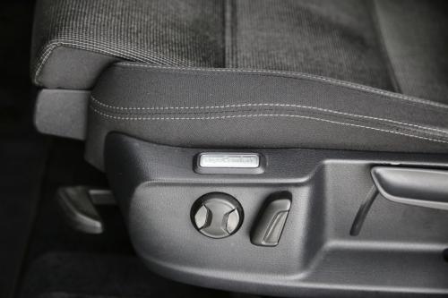 VOLKSWAGEN Passat Variant ComfortLine 2.0 TDI BMT + GPS + PDC + CAMERA + CRUISE + ALU 16