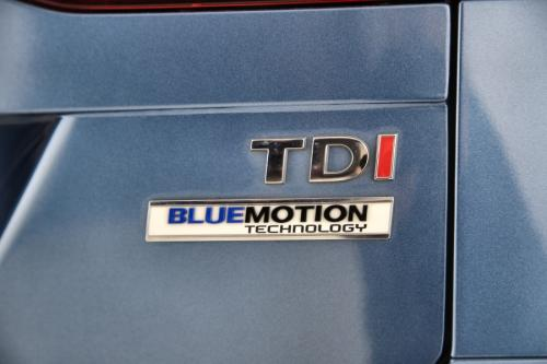 VOLKSWAGEN Golf Variant TrendLine BMT 1.6 TDI + GPS + PDC + CRUISE