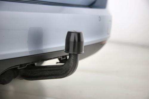 OPEL Astra Sports Tourer Innovation 1.0i Turbo ecoFLEX + GPS + LEDER + PDC + CRUISE + TREKHAAK + ALU