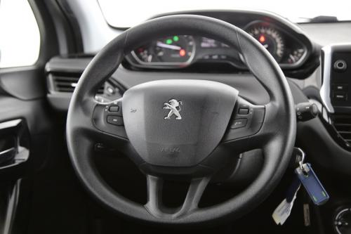 PEUGEOT 208 Active 1.6 BlueHDI + GPS + PDC + CRUISE + AIRCO