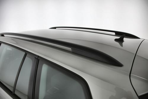 VOLKSWAGEN Golf Variant 1.6 TDI DSG TRENDLINE  + GPS + CAMERA + PDC + CRUISE + AIRCO