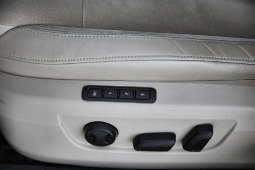 SKODA Superb Style 1.4 TSI DSG + GPS + CAMERA + PDC + CRUISE + ALU 17 + XENON