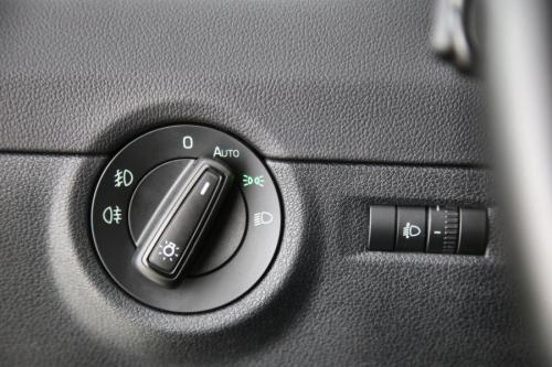SKODA Octavia COMBI AMBITION GREENTEC 2.0 TDI + GPS + PDC + CRUISE + AIRCO + ALU 16