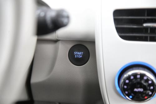 RENAULT ZOE ELECTRIC + A/T + GPS + PDC + AIRCO