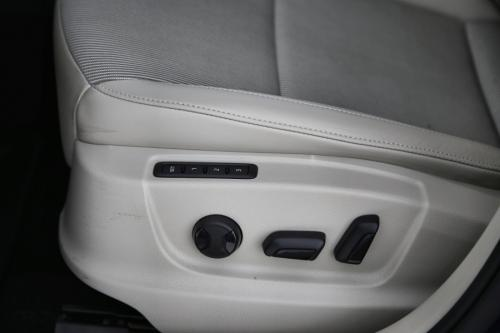 SKODA Octavia 1.5 TGI G-TEC + A/T + GPS + CAMERA + PDC + PANO DAK + CRUISE + ALU